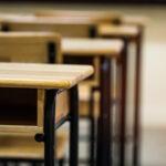 A Monreale il finanziamento più alto della Sicilia per le scuole del territorio.