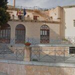 Villa Savoia : il comune vince il bando del G.A.L. per la ristrutturazione.