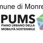 PUMS : L'Amministrazione Arcidiacono lancia nuovo progetto di mobilità urbana