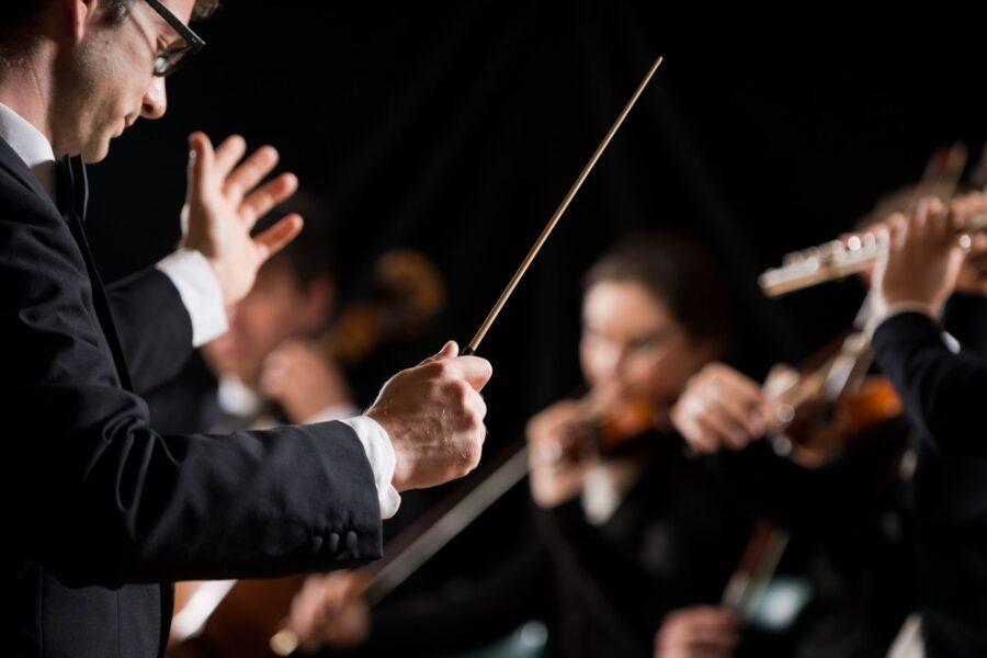 62° Settimana di Musica Sacra. Domani la conferenza stampa