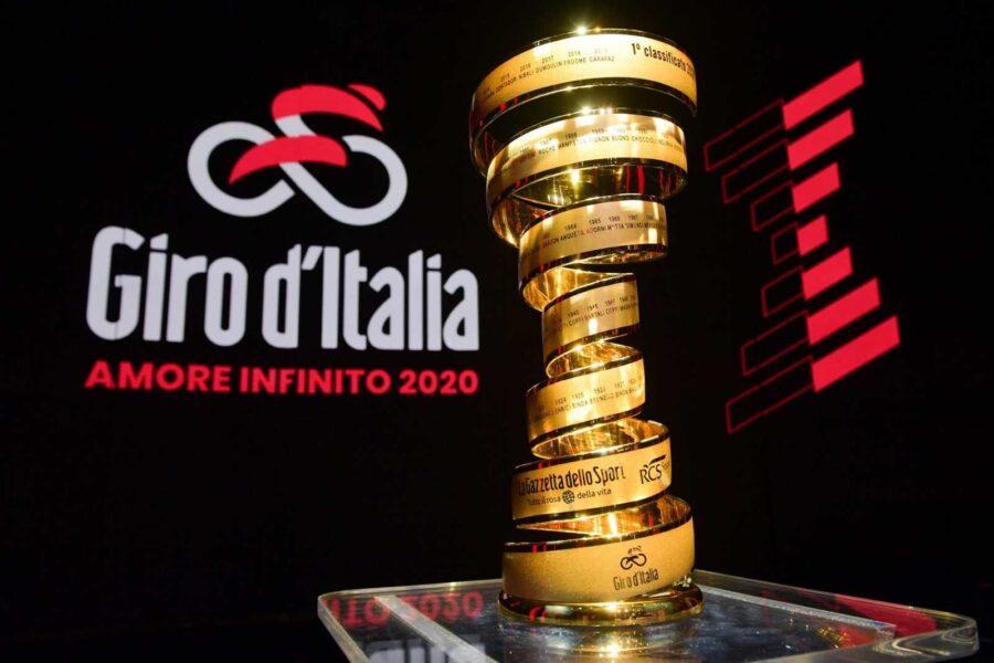 """""""Giro D'Italia"""", : Conferenza stampa per presentare il piano traffico della Polizia Municipale."""