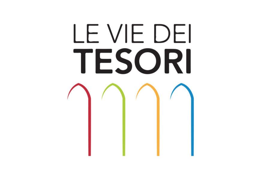 """Monreale:""""Le Vie dei Tesori """". Venerdì la conferenza stampa per la presentazione dei siti."""