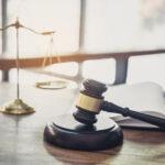 Nuovo Avviso per avvocati