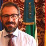 """SICILIA zona Gialla. Il sindaco Alberto Arcidiacono:""""Gioiamo ma manteniamo la prudenza""""."""