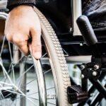 Pubblicato l'avviso per l'accesso al beneficio economico per le persone con disabilità gravissima.