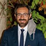 Monreale : Il sindaco Alberto Arcidiacono sospende lezioni in presenza nelle scuole di ogni ordine e grado