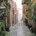 Quartiere Ciambra La Giunta Arcidiacono approva progetto definitivo