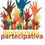 Democrazia Partecipata: I cittadini scelgono il progetto per l'arredo urbano