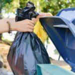Domani 6 Gennaio si ferma la raccolta dei rifiuti