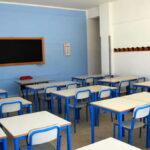 Siglata stamane l'ordinanza per la riapertura delle scuole a Monreale.