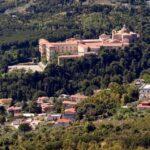 Partiti  i lavori di messa in sicurezza in Contrada Rinazzo a San Martino delle Scale