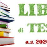 Libri di testo gratuiti e semigratuiti. Entro il 16 Aprile le domande.