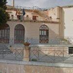 Ristrutturazione Villa Savoia: Il Comune indice la gara per dare il via ai lavori
